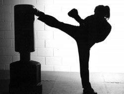 cardio-kickboxing-250x207